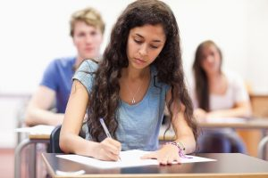 Guidelines for Research Proposal Writing