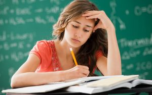 Ways to Do a Prewriting of Your Essay
