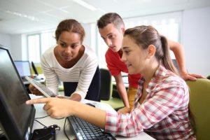 Persuasive Essay Matters In Details